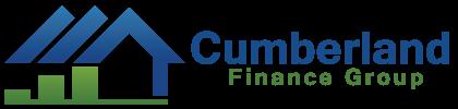 Cumberland Finance Group